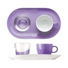 Thomas Sunny Day Lavender Espresso Set 3 pcs