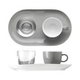 Thomas Sunny Day Grey Espresso Set 3 pcs