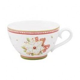 Villeroy & Boch Winter Bakery Delight Cappuccino / Tea cup 0,20 L