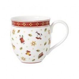 Villeroy & Boch Toy s Delight Mug with Motif 340 ml