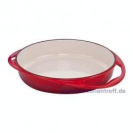 Le Creuset Baking Dishes Tatin Dish 28 cm cerise