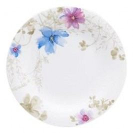 Villeroy & Boch Mariefleur Gris Basic Dinner Plate 27 cm