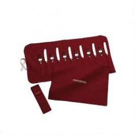 Robbe & Berking Cutlery Cutlery-Pouches Cutlery-Pouch Size 1