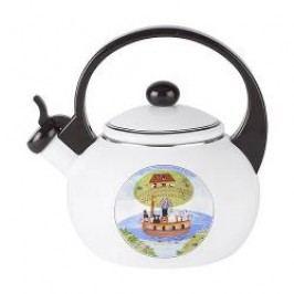 Villeroy & Boch Design Naif Kitchen Tea Kettle 2,00 L