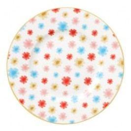 Villeroy & Boch Lina Floral Breakfast Plate 22 cm