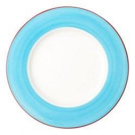 Villeroy & Boch Lina Aqua Dinner Plate 27 cm