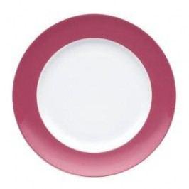 Thomas Sunny Day Raspberry Breakfast Plate 22 cm