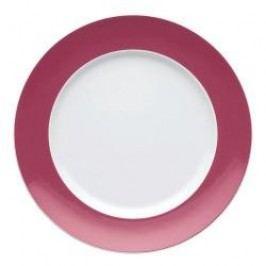 Thomas Sunny Day Raspberry Dinner Plate 27 cm