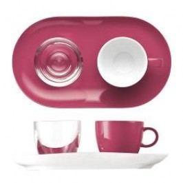 Thomas Sunny Day Raspberry Espresso Set 3 pcs