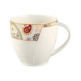 Königlich Tettau Agate Diamond - Paisley Mystic Coffee Cup 0,23 L