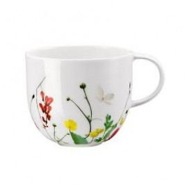 Rosenthal Selection Brillance Fleurs Sauvages Coffee Cup 0,20 L