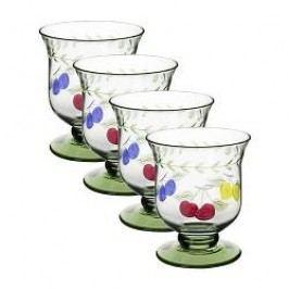 Villeroy & Boch French Garden Accessoires Mug set 4 pcs 350 ml / H: 10 cm