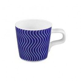 Seltmann Weiden No Limits - Blue-Motion Espresso Cup 0,09 L