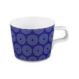 Seltmann Weiden No Limits - Blue-Motion Coffee Cup 0,22 L