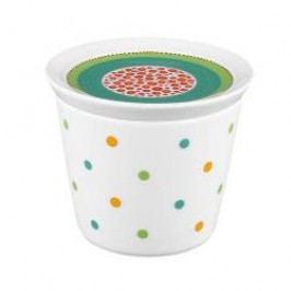 Seltmann Weiden No Limits - Flip Sugar Bowl 0,26 L