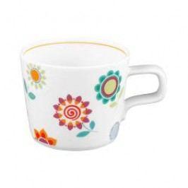 Seltmann Weiden No Limits - Flip Coffee Cup 0,22 L