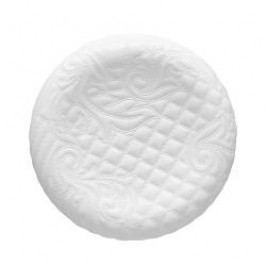 Rosenthal Versace Vanitas white Bowl 18 cm