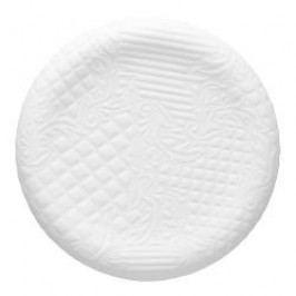 Rosenthal Versace Vanitas white Bowl 34 cm