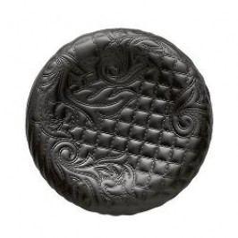 Rosenthal Versace Vanitas black Bowl 18 cm