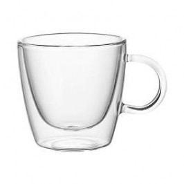Villeroy & Boch Artesano Hot Beverages Cup Size M 80 mm