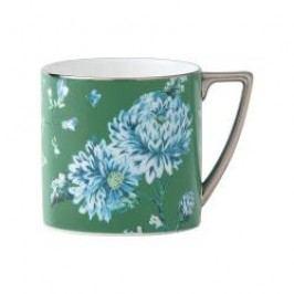 Wedgwood Jasper Conran Chinoi Series Green Coffee Mug 0,29 L