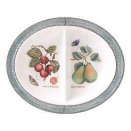 Wedgwood Sarah´s Garden Bowl oval divided