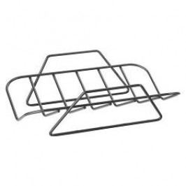 Le Creuset 3-PLY Stainless Steel Cookware Roasting Rack non-stick 35 cm