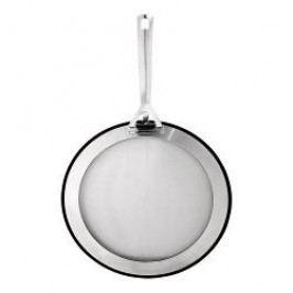 Le Creuset Aluminum non-stick Pans Pan Splash Guard 26-30 cm