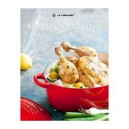 Le Creuset Accessories Cookbook Nordic-Cooking