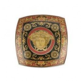 Rosenthal Versace Ikarus Medusa Dish 14 cm