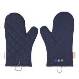 Thomas Sunny Day Denim - Textile Oven glove 1 pcs, 30 x 20 cm