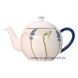 Gien Alice Tea Pot 1 l