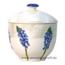 Gien Alice Sugar Bowl 0.21 l