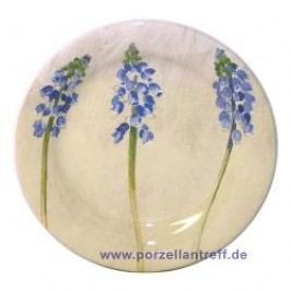 Gien Alice Bread and Butter Plate 16.5 cm