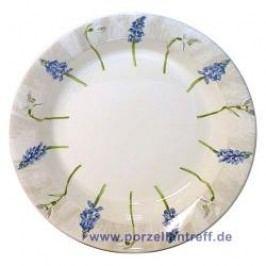 Gien Alice Soup plate 23 cm