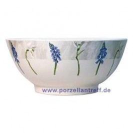 Gien Alice Salad Bowl 23 cm