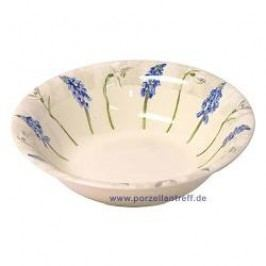 Gien Alice Cereal Bowl 0.35 l