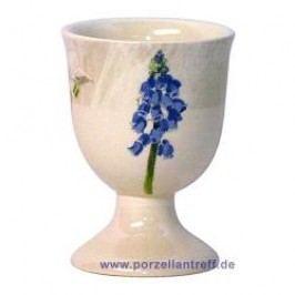 Gien Alice Egg Cup 5.2 cm