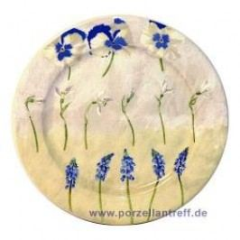 Gien Alice Bottle Coaster 12.8 cm