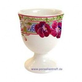 Gien Millefleurs Egg Cup 5.2 cm