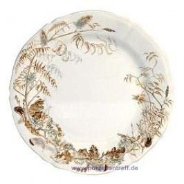 Gien Sologne Dinner Plate 27.3 cm