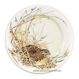 Gien Sologne Bottle Coaster 12.8 cm