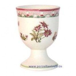 Gien Jardin Imaginaire Egg Cup