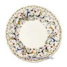 Gien Toscana Bread and Butter Plate 16.3 cm