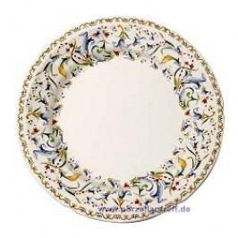 Gien Toscana Dinner Plate 28.5 cm