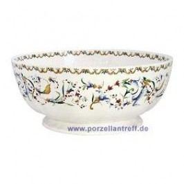 Gien Toscana Salad Bowl 21 cm