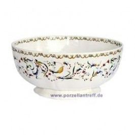 Gien Toscana Salad Bowl 25 cm