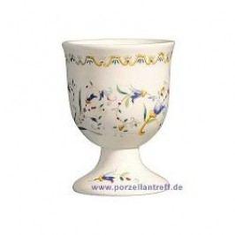 Gien Toscana Egg Cup