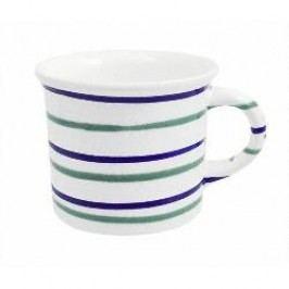 Gmundner Ceramics Traunsee Mug with Handle 0.24 l