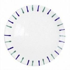 Gmundner Ceramics Traunsee Dinner Plate Cup 28 cm